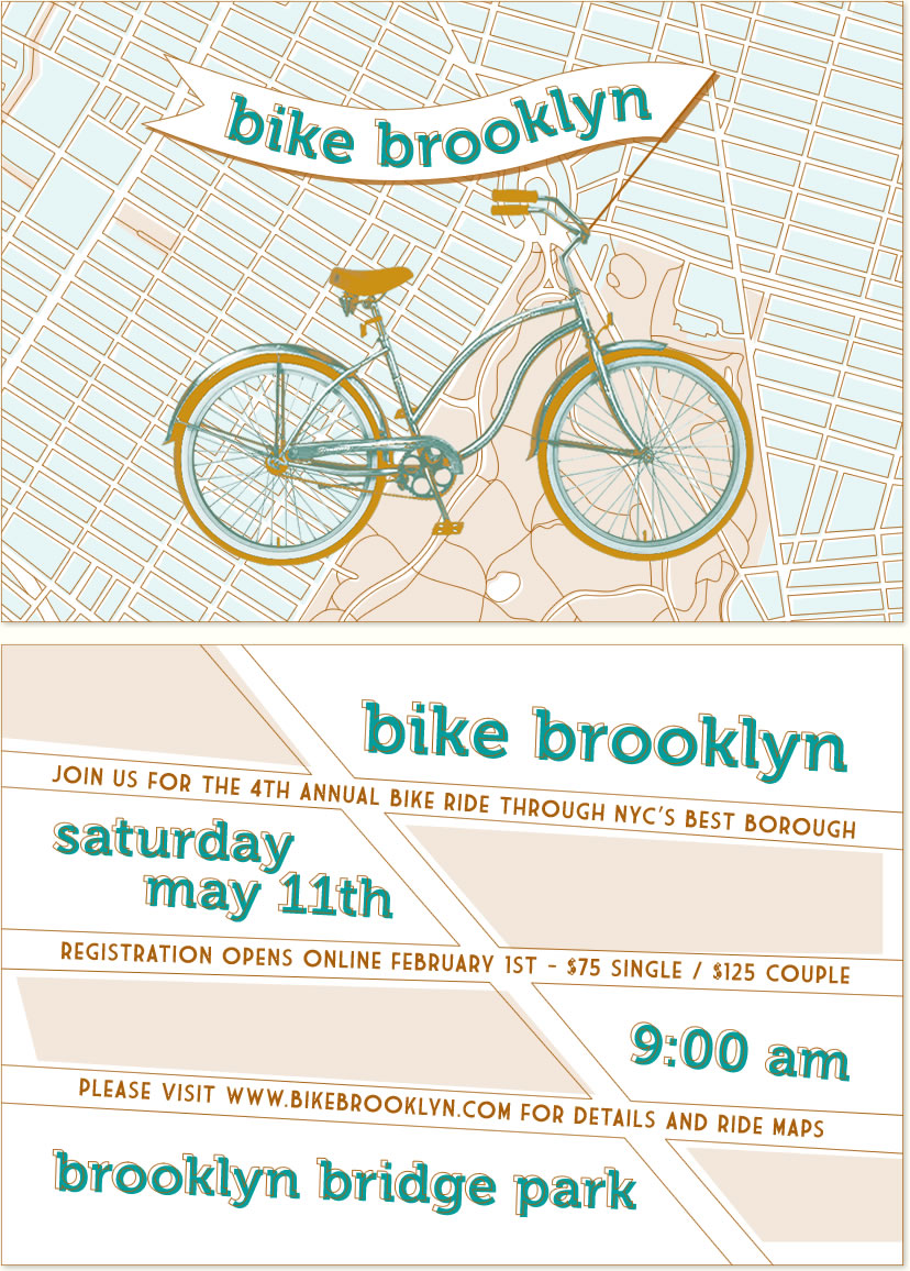 bike-brooklyn